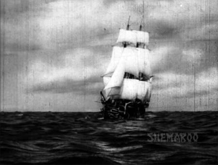 faulad_ship
