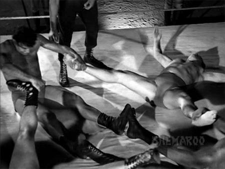 faulad_wrestling
