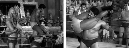 faulad_wrestling2