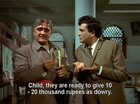 gauri_dowry