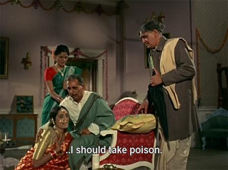 gauri_poison