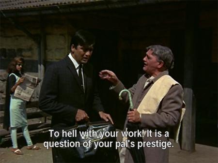 gauri_prestige