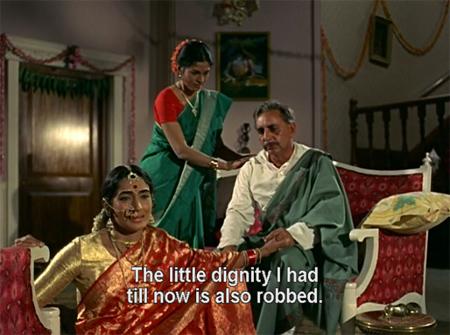 gauri_robbed