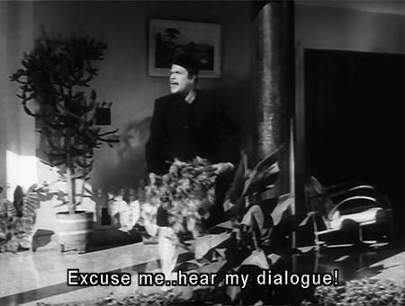 khazanchi_dialogue