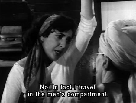 khazanchi_menscompartment
