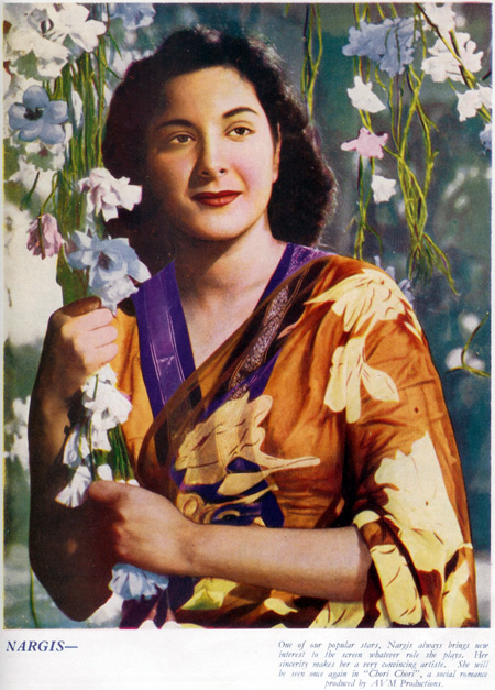 nargis_color