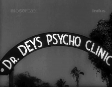 rad_psychoclinic