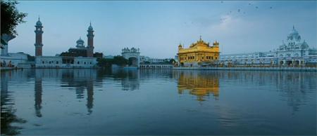 rnbdj_amritsar