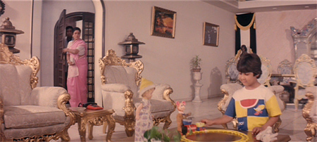 saajan_decor