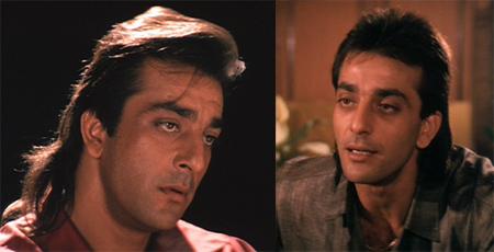 Image result for sanjay saajan