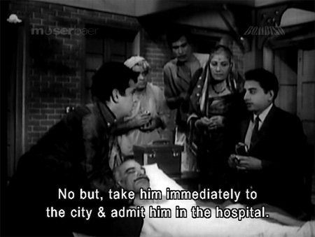 as_city