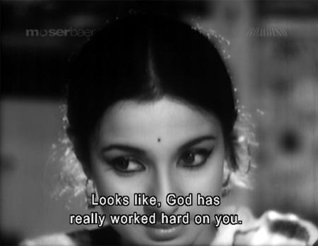 as_god