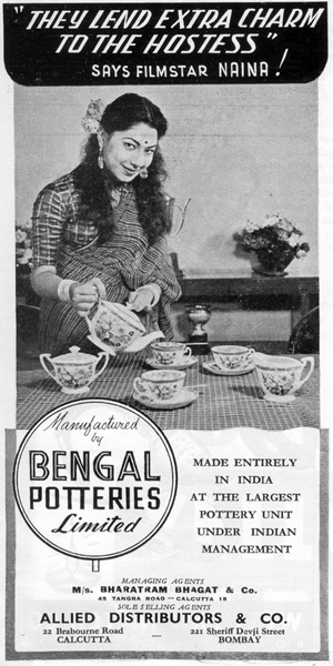 bengal_potteries