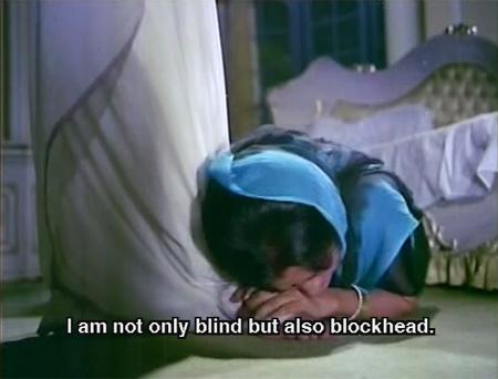 chirag_blockhead