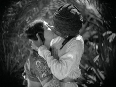 dice_kiss