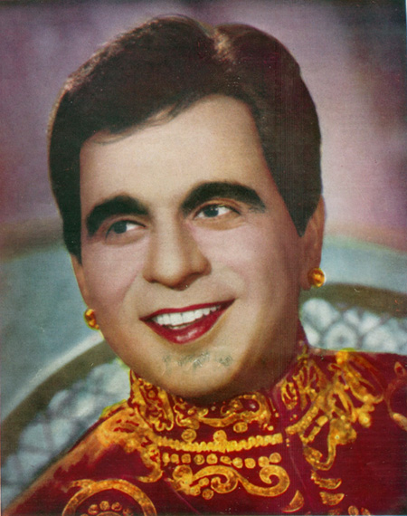 dilip_kumar_color