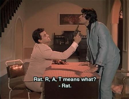 keemat_rat