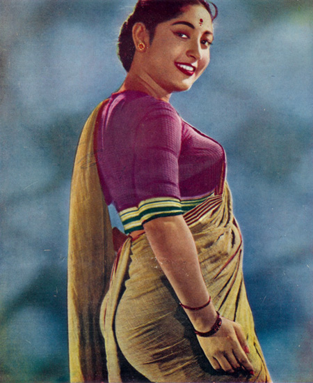 mala_sinha_color