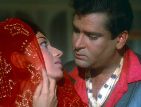 tumse achcha kaun hai movie mp3