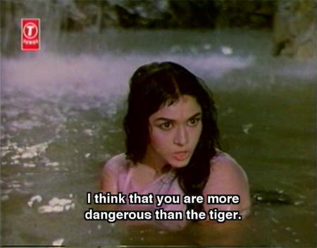 afsana_tiger