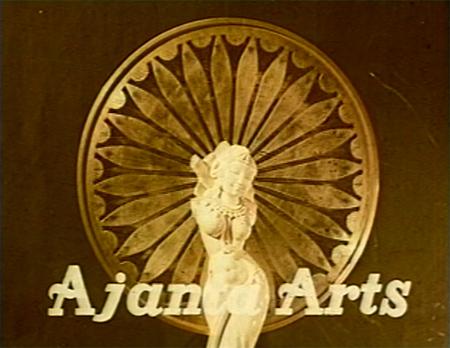 ajanta_arts
