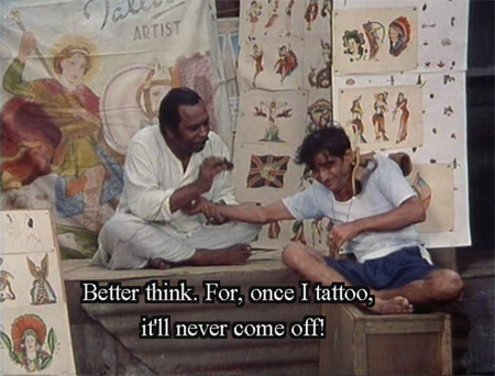 deewaar_tattoo