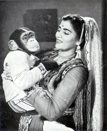 mann til homofil hindi 3x film