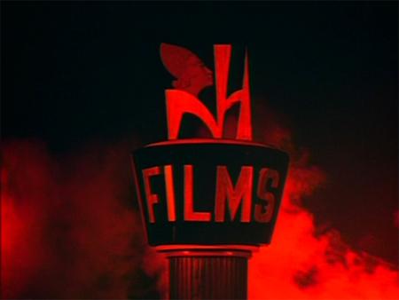 nasir_husain_films