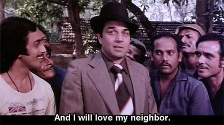rambalram_neighbor