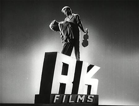 rk_films