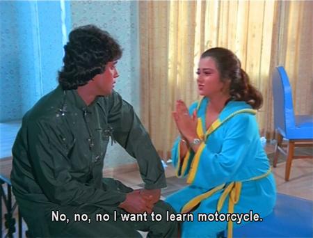 wardat_motorcycle