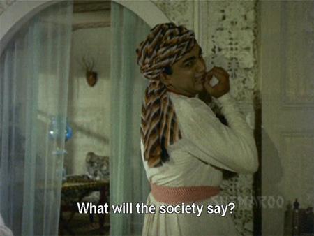 dd_society