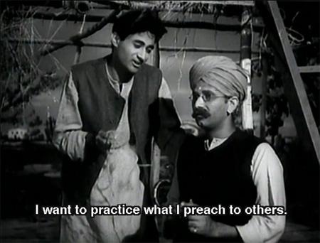 jeet_practicepreach