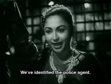 mrindia_policeagent