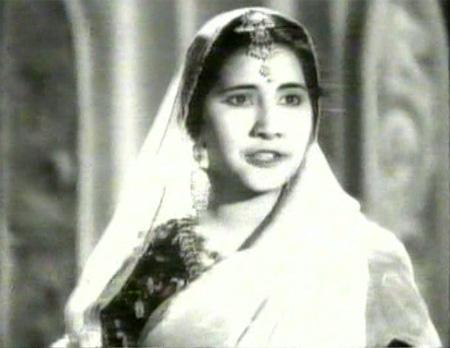 sikandar_meena