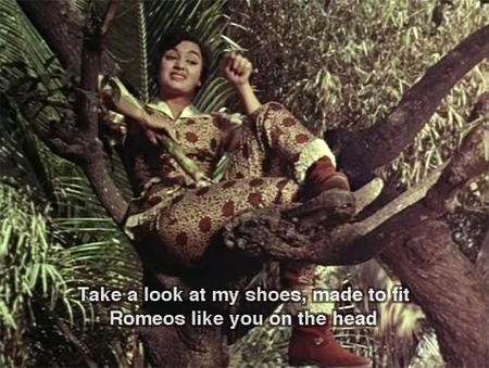 ziddi_shoes