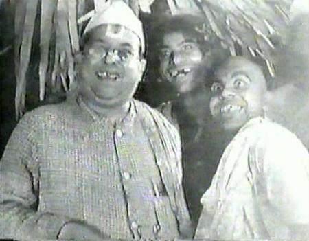 free torrent kohra 1964 hindi movie