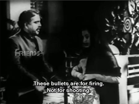 bb_bullets