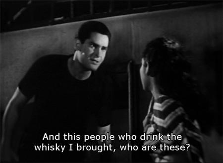 cdcr_whiskey