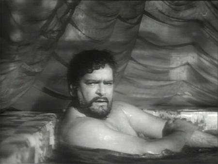 rs_bath