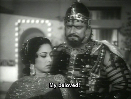 story of sohrab and rustom essay Rustom sohrab (1967) on imdb: plot summary, synopsis, and more.