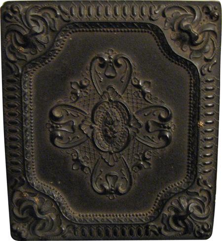 daguerreotype_case