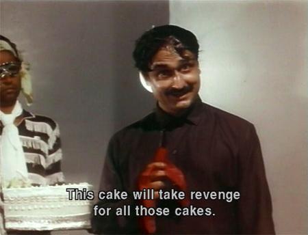 intaquam_cake