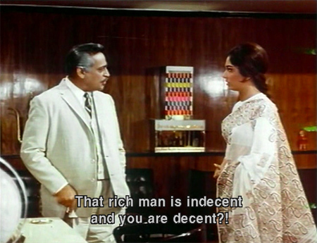 intaquam_indecent