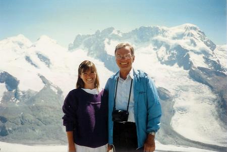 me_dad_switzerland_1990