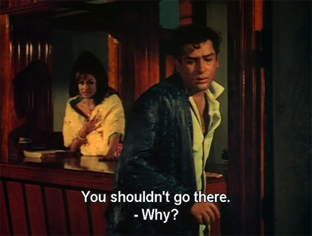Download Hd Movie Teesri Manzil In Hindi