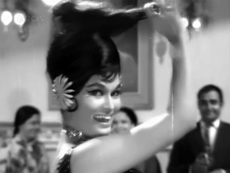 My ten favorite Bela Bose songs   MemsaabStory