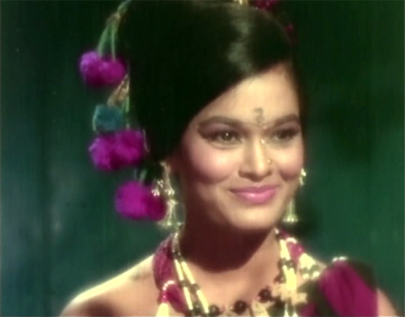 My Ten Favorite Bela Bose Songs Memsaabstory