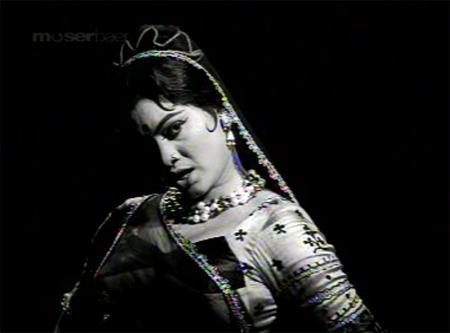 My ten favorite Bela Bose songs | MemsaabStory