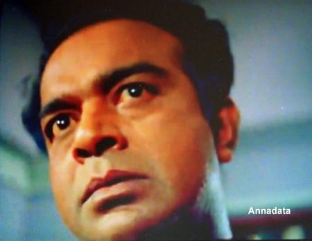 Asit Sen (director)